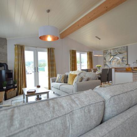 Luxury Lodge Group Oslo Lodge 8 1254x833