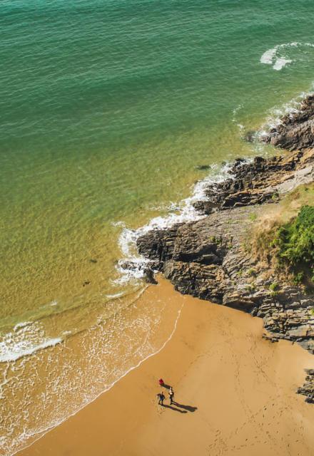 Beach Image2