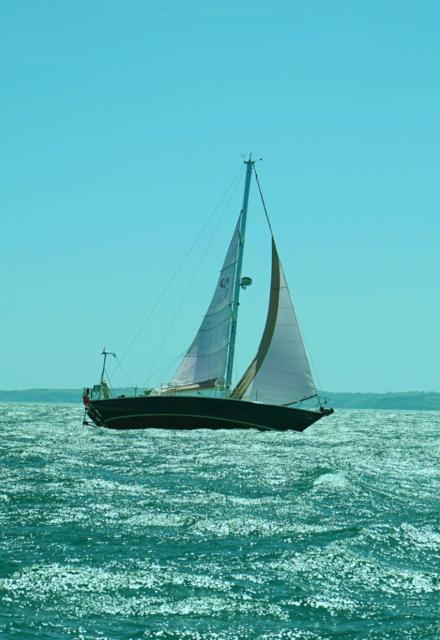 Sailboatadjusted