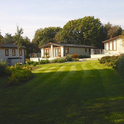 Lodges4